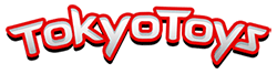 TokyoToys